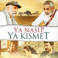 ya-nasip-ya-kismet-1080p-izle
